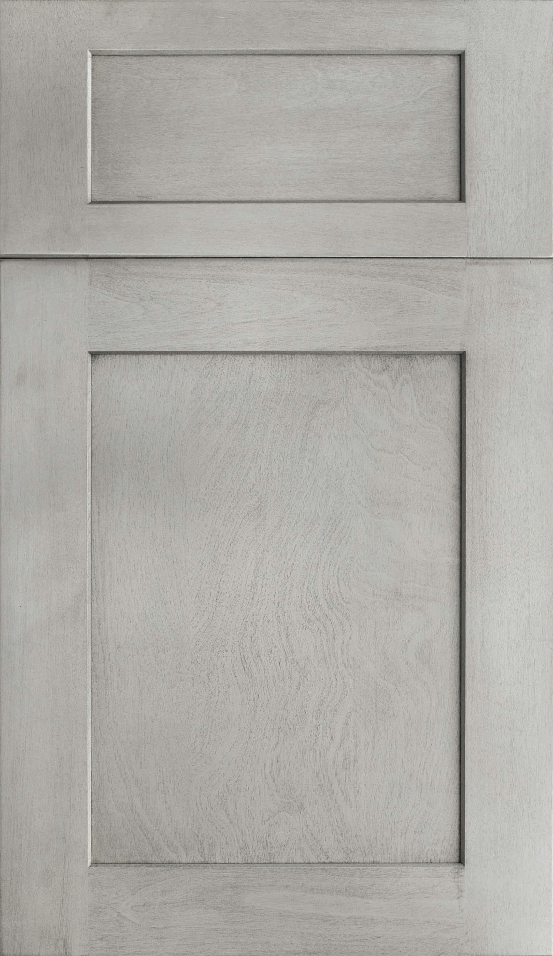 Galaxy Horizon Fabuwood Cabinetry