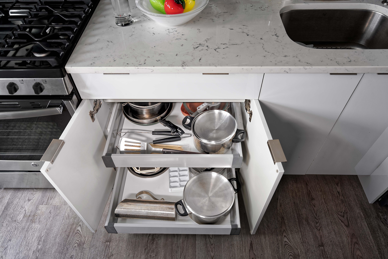 high gloss kitchen cabinets, high gloss kitchen cabinet, high gloss cabinets kitchen