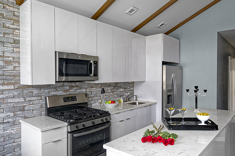 Modern Kitchen Cabinets, Modern Cabinetry, Contemporary Kitchen Cabinet