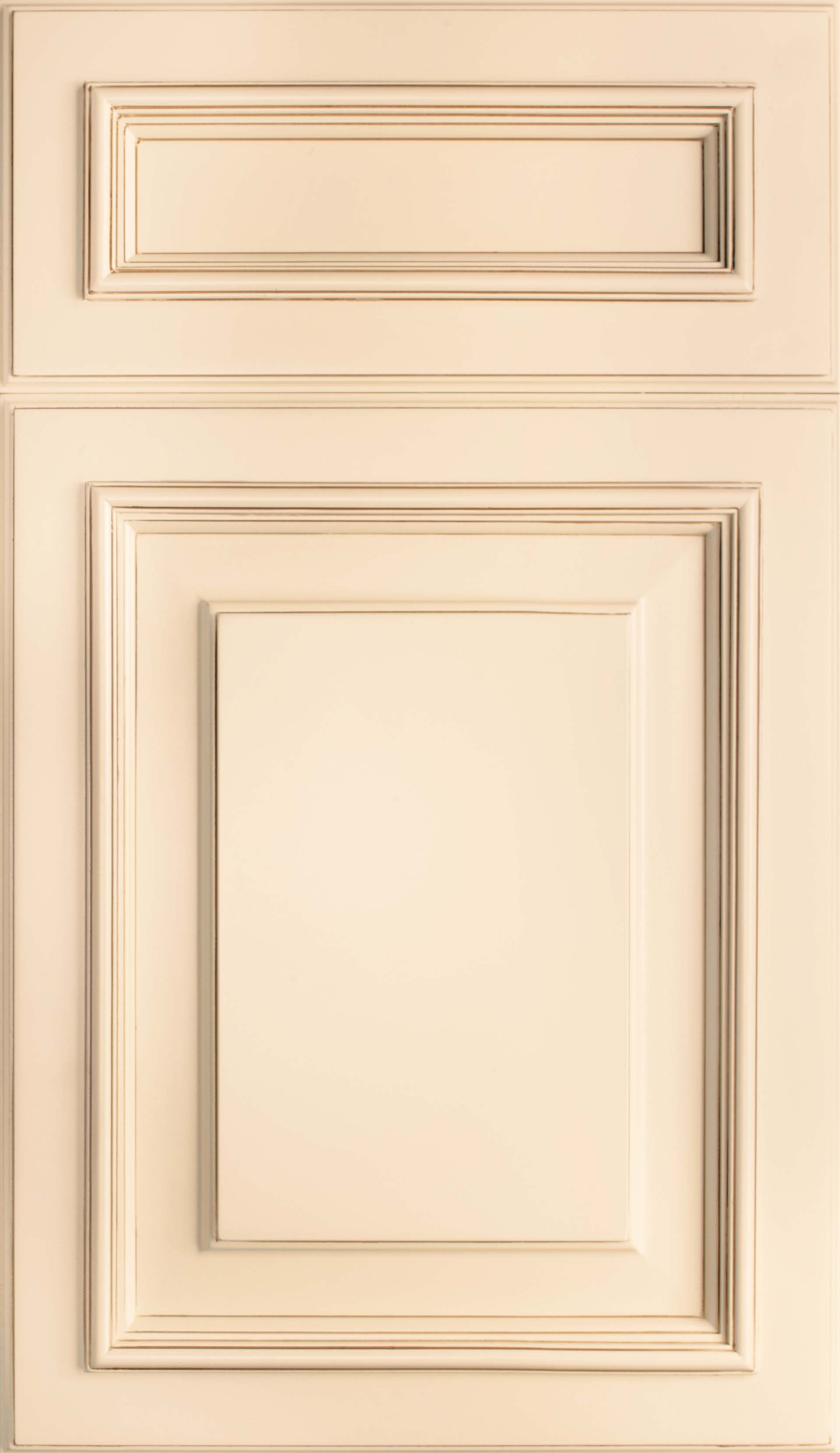 Featuring Raised Panels And Applied Moldings These Cabinets Create An  Intimate Vibe In Your Living Space. Wellington Ivory