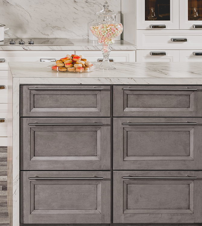 Used Kitchen Cabinets Nj: Fabuwood Cabinetry