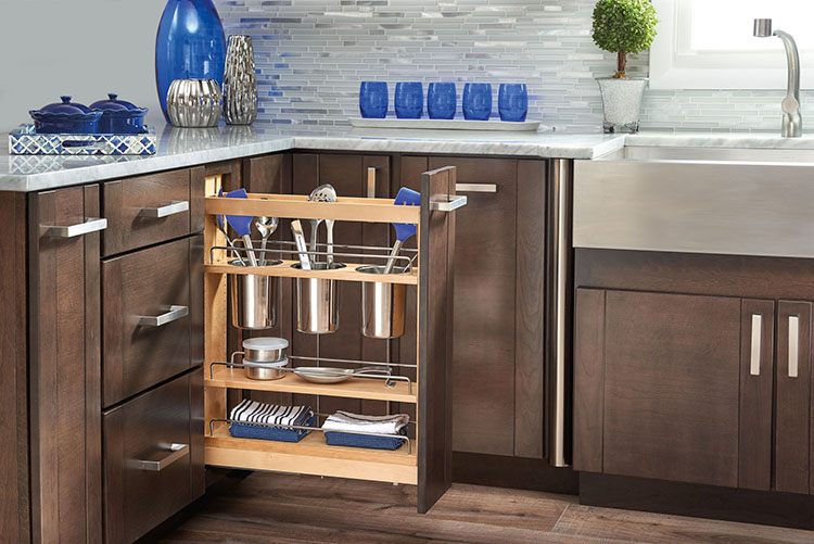 space planning, kitchen storage ideas