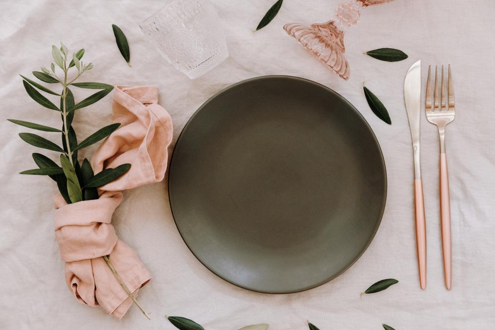 kitchen tablecloths, tablecloth ideas